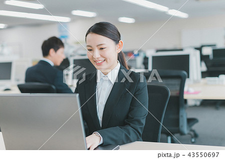 office 43550697