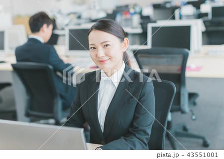 office 43551001
