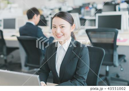 office 43551002