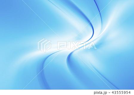 光の放射 43555954