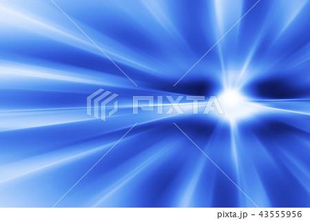 光の放射 43555956
