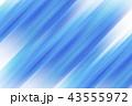 背景 光 模様のイラスト 43555972