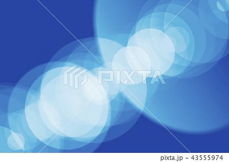 光の放射 43555974