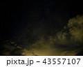 金星とスピカ 43557107
