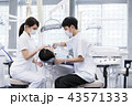 歯科 デンタル 歯科衛生士 歯科医 虫歯 デンタルケア 43571333