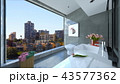 バスルーム 43577362
