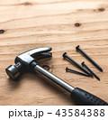 工具 43584388