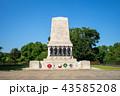 Guards Memorial, the Guards Division War Memorial 43585208