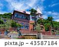 風見鶏の館 洋館 神戸市風見鶏の館の写真 43587184