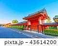 京都 三十三間堂 43614200