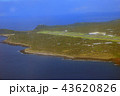 大島空港 43620826