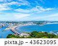 江ノ島 江の島 えのしまの写真 43623095