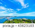 江ノ島 江の島 えのしまの写真 43623103