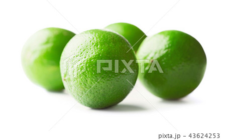 heap of lime 43624253