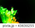 抽象的な写真表現 43630255