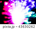 抽象的な写真表現 43630262