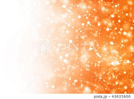 オレンジイメージ 43635600