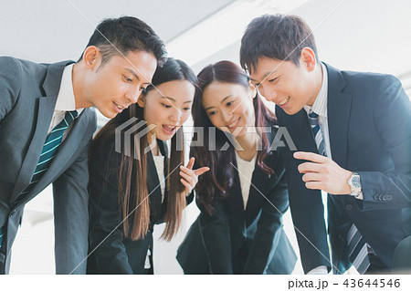 office 43644546