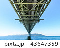明石海峡大橋  43647359