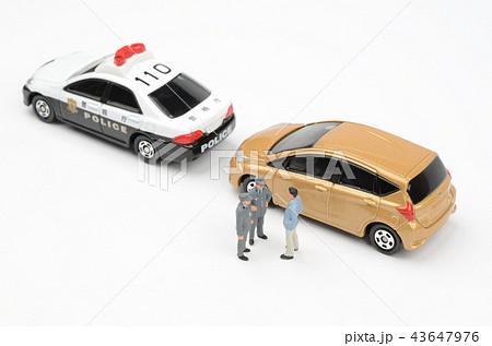 自動車イメージ 43647976
