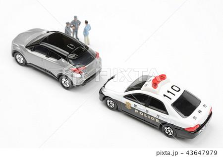 自動車イメージ 43647979