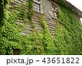 滋賀 近江鉄道 新八日市駅 大正時代 43651822