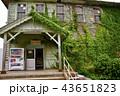 滋賀 近江鉄道 新八日市駅 大正時代 43651823