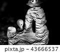 宇宙人イメージ 43666537