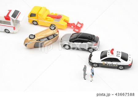 自動車イメージ 43667588