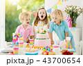 お誕生日 バースデー 誕生日の写真 43700654