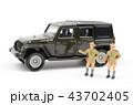 自動車イメージ 43702405