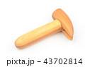 道具イメージ 43702814
