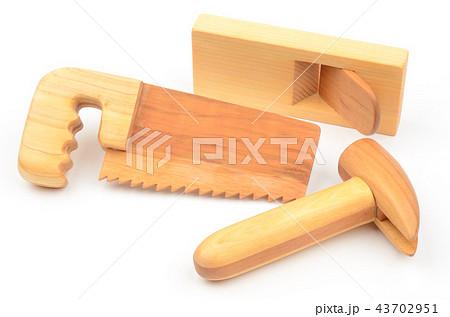 道具イメージ 43702951