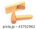 道具イメージ 43702962