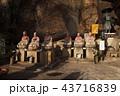 12月 千光寺-坂と石畳の尾道- 43716839
