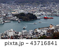 12月 尾道水道-瀬戸内の冬-  43716841