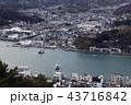 12月 尾道水道-瀬戸内の冬-  43716842