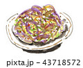 麻婆茄子18913pix7 43718572