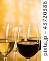 グラスワイン 43720386