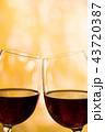 グラスワイン 43720387