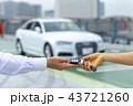 高級車 整備 セールスマン メカニック テクニシャン メンテナンス 女性 男性 名車 デマンド ビジ 43721260