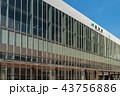 旭川駅 駅舎 43756886