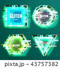 43757382