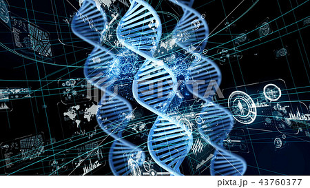 DNA 43760377