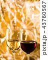 グラスワイン 43760567