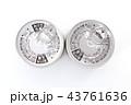 缶詰 43761636