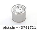 缶詰 43761721
