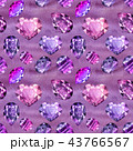 43766567