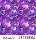 43766568