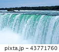 Niagara Falls / ナイアガラフォールズ 43771760